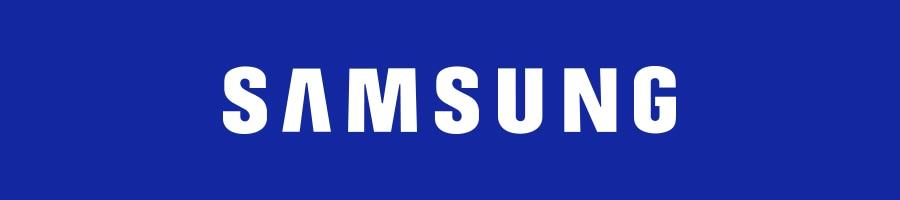 Samsung Accessory Skins