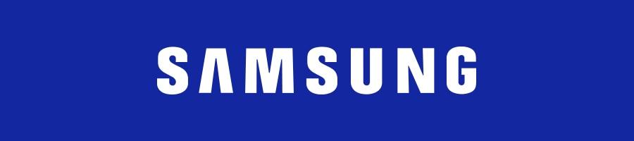 Samsung Tablet Skins