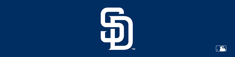 San Diego Padres Cases & Skins
