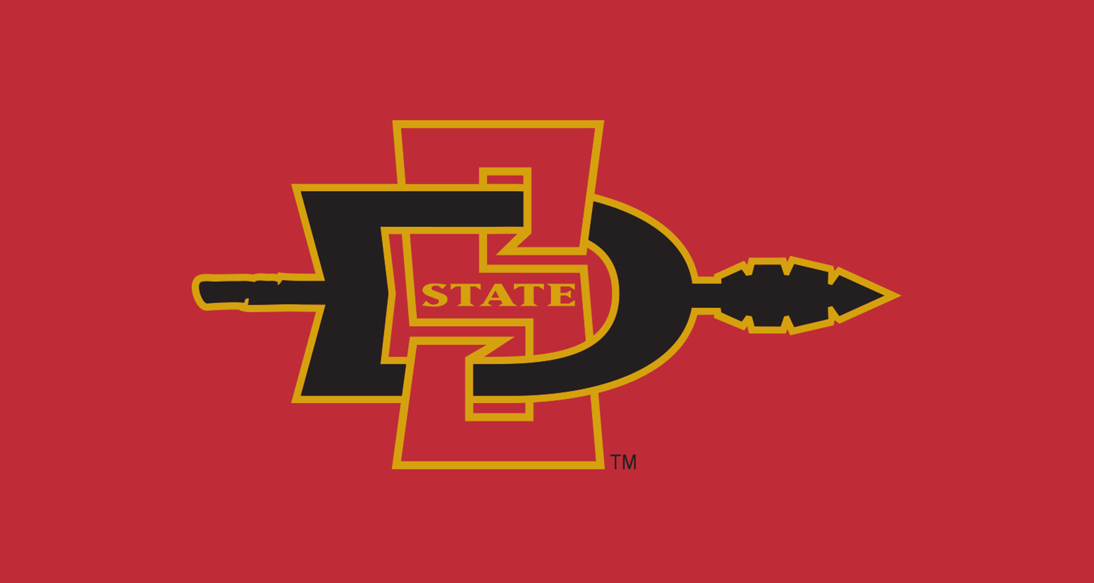 Designs Mob San Diego State University