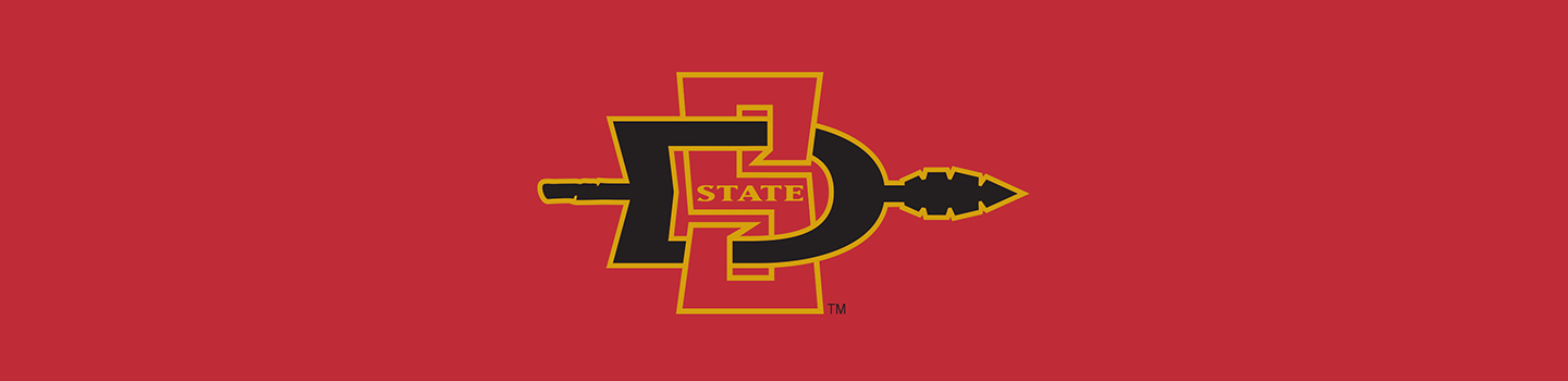 San Diego State University Cases & Skins