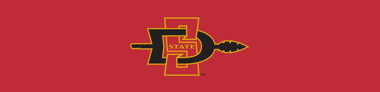 Designs San Diego State University