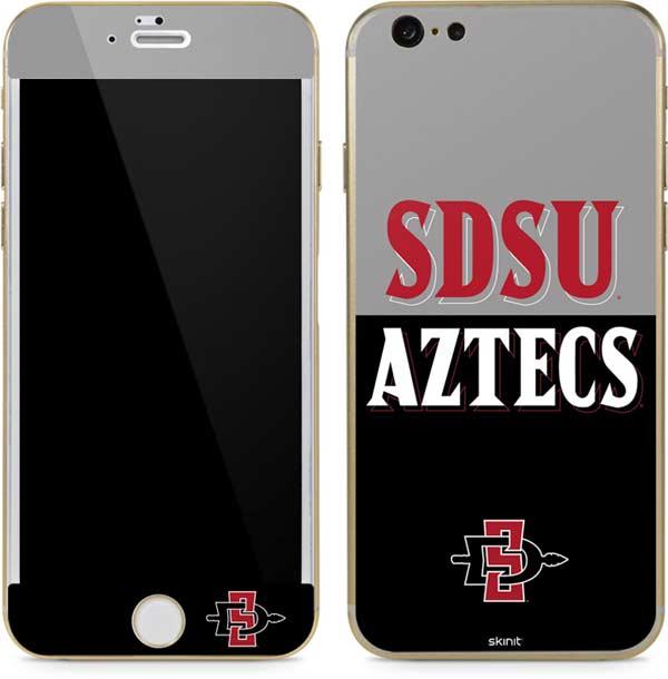 Shop San Diego State University Phone Skins