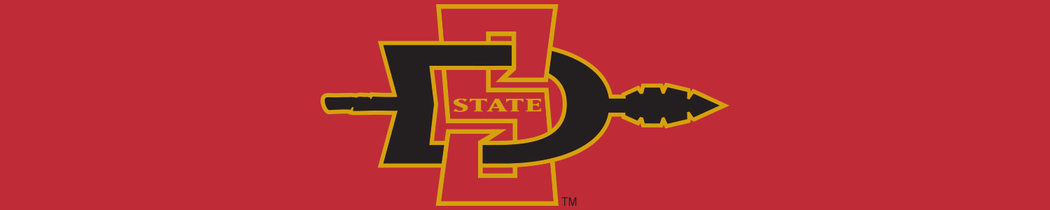 San Diego State University Cases and Skins