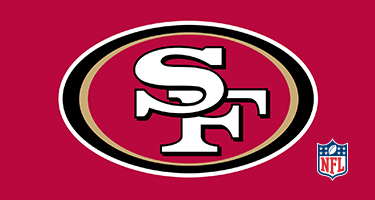 Designs Mob San Francisco 49ers Phone Cases and Skins