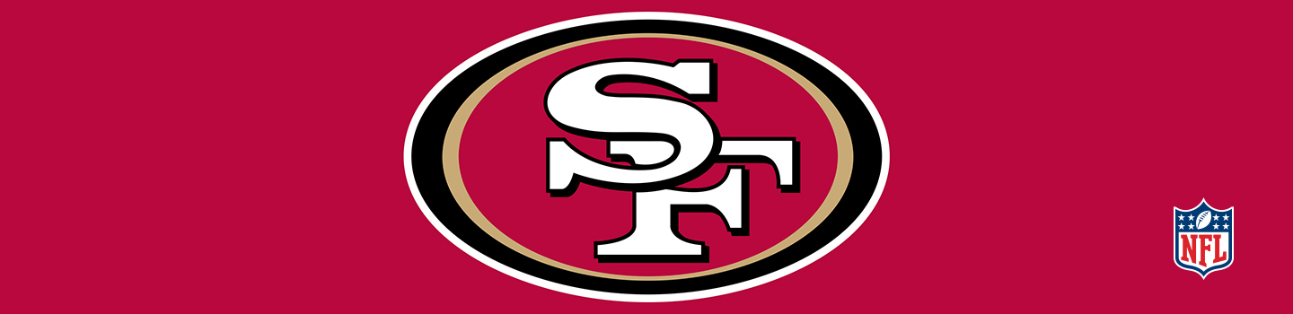 Designs San Francisco 49ers Phone Cases and Skins