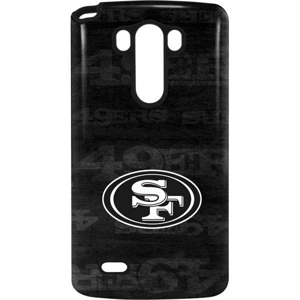 San Francisco 49ers Other Phone Cases