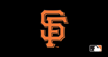 Designs Mob San Francisco Giants Phone Cases and Skins
