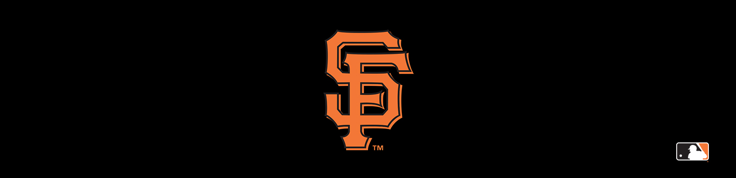 Designs San Francisco Giants Phone Cases and Skins