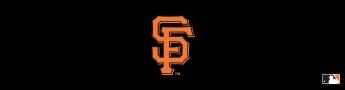 San Francisco Giants Cases & Skins