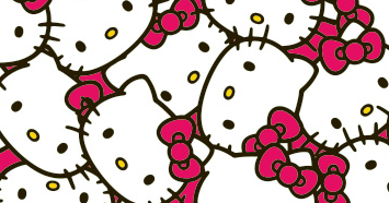 Browse Sanrio & Hello Kitty Designs