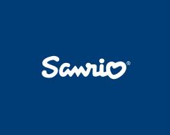 Shop Sanrio Cases & Skins