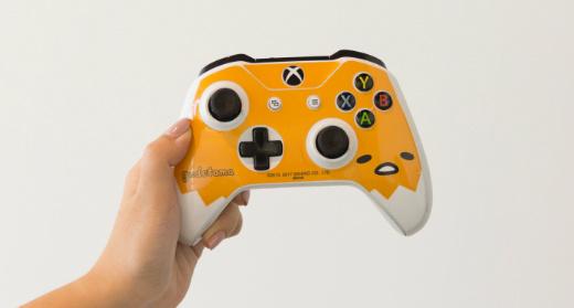 Shop Sanrio Xbox One S Controller Skins