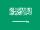 Shop Saudi Arabia