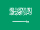 Saudi Arabia Phone Cases and Skins