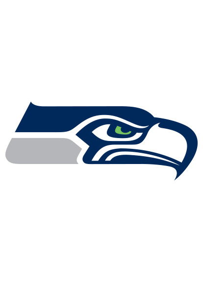 Shop Seattle Seahawks