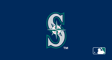Designs Mob Seattle Mariners Phone Cases and Skins