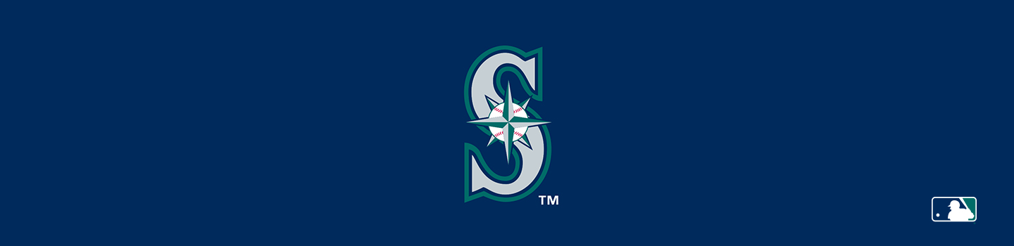 Seattle Mariners Cases & Skins