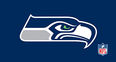 Seattle Seahawks Phone Cases and Skins