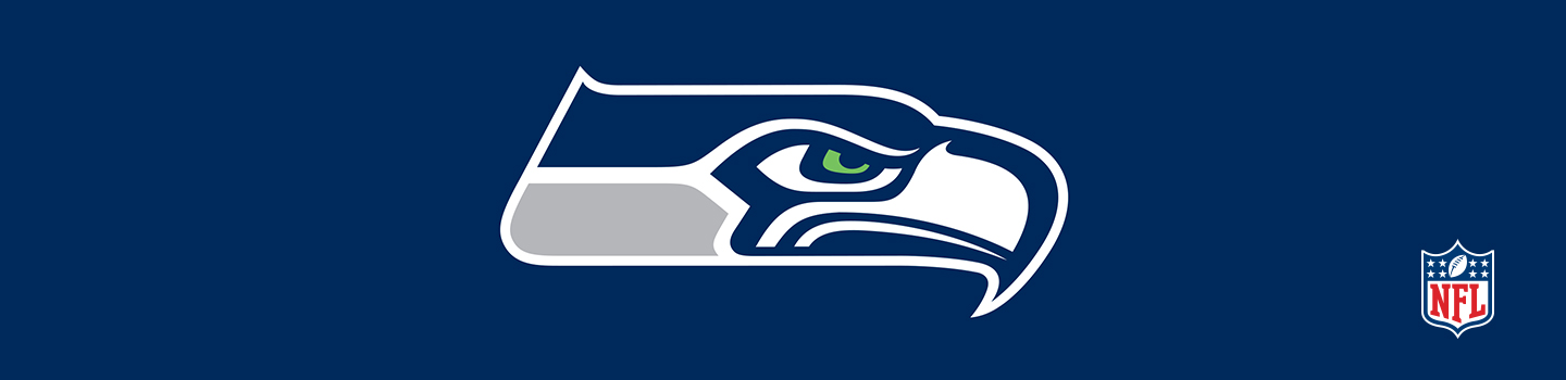 NFL Seattle Seahawks Cases & Skins