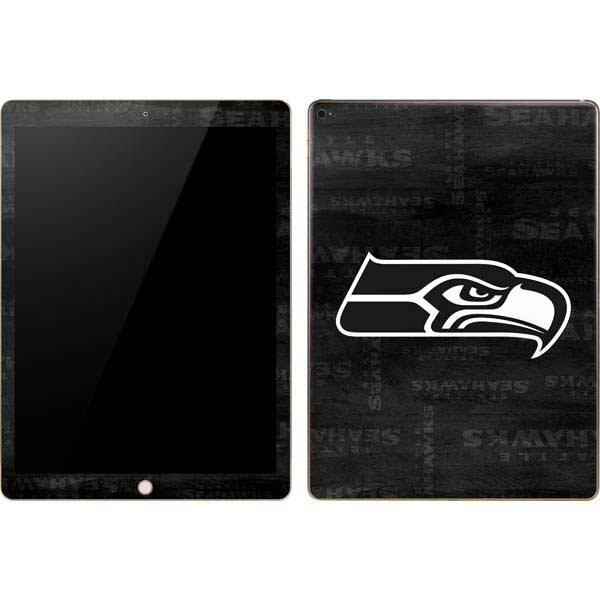 Shop Seattle Seahawks Tablet Skins
