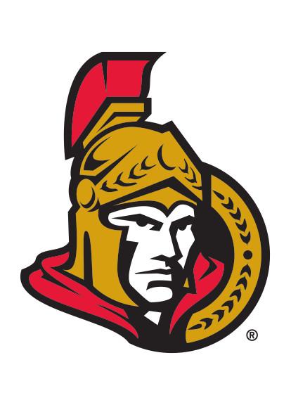 Shop Ottawa Senators
