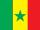 Senegal Phone Cases and Skins