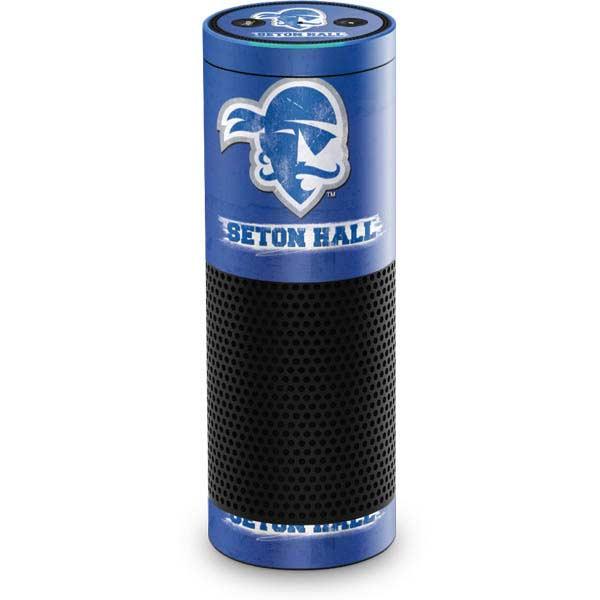 Shop Seton Hall University Audio Skins
