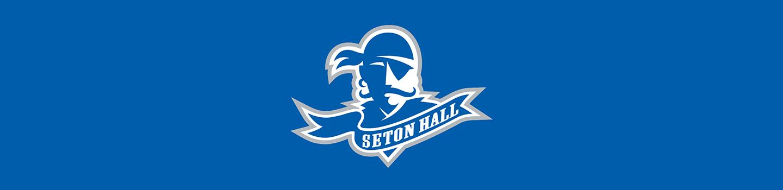 Seton Hall University Cases & Skins
