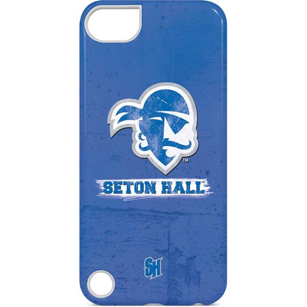 Shop Seton Hall University MP3 Cases