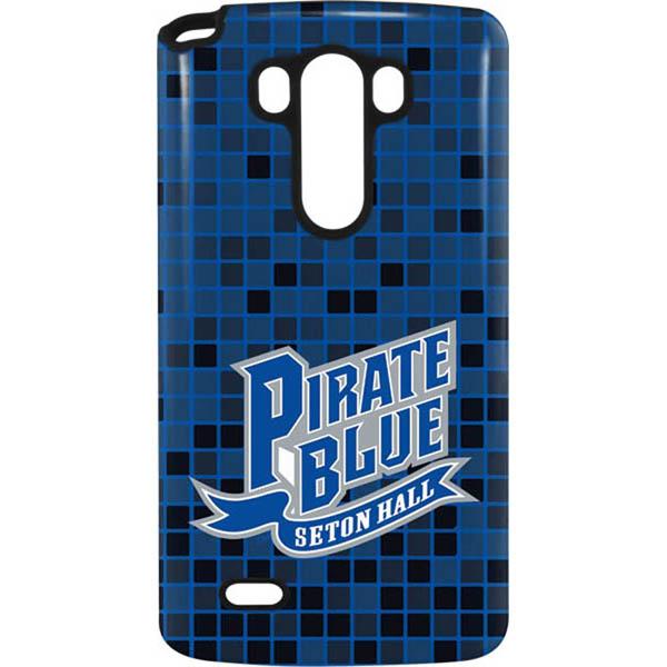 Shop Seton Hall University Other Phone Cases