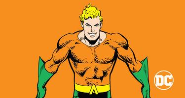 Aquaman Phone Cases and Skins