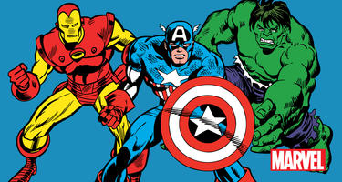 Designs Mob Avengers Phone Cases and Skins