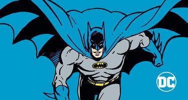 Designs Mob Batman Phone Cases and Skins