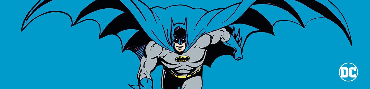 Designs Batman Phone Cases and Skins