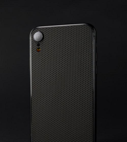 Hex Phone Skins