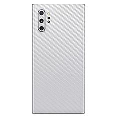Carbon Fiber Galaxy Phone Skins