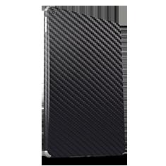 Carbon Fiber Tablet Skins