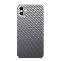 Carbon Fiber iPhone Skins
