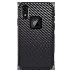 Carbon Fiber LifeProof Skins for Cases