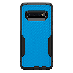 Carbon Fiber OtterBox Skins for Cases