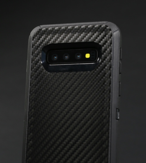 Carbon Fiber LifeProof & OtterBox Skins