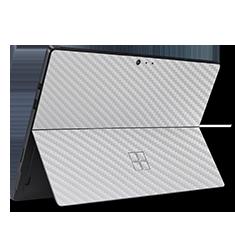 Carbon Fiber Surface Tablet Skins