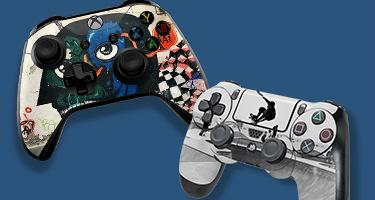 Designs Mob Gaming