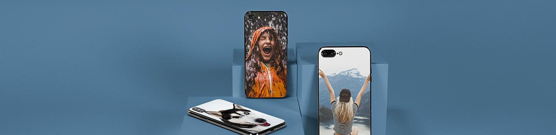 Designs Custom iPhone Skins