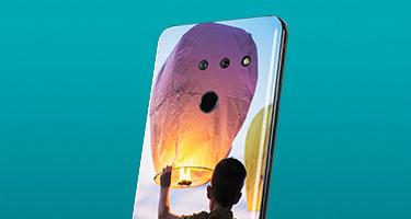 Designs Mob Custom LG Phone Skins