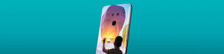 Designs Custom LG Phone Skins