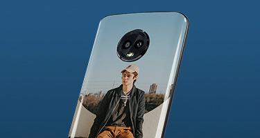 Designs Mob Custom Motorola Skins