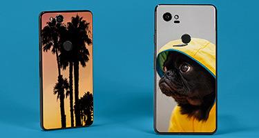 Designs Mob Phone