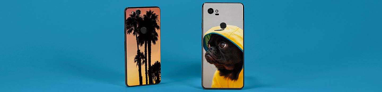 Designs Phone